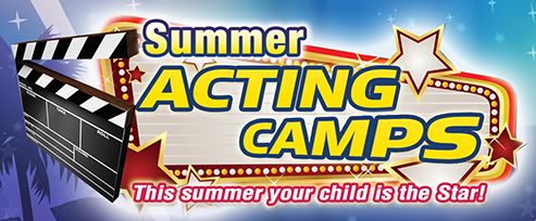 summeractingcampsbutton
